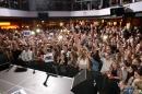 S6-Prince-Kay-One-Top10-Singen-28112014-Bodensee-Community-SEECHAT_DE-IMG_0666.JPG
