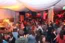 Winterbar-Gossau--29-11-2014-Bodensee-Community-SEECHAT_CH-IMG_9707.JPG