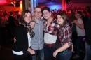 Winterbar-Gossau--29-11-2014-Bodensee-Community-SEECHAT_CH-IMG_9718.JPG