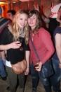 Winterbar-Gossau--29-11-2014-Bodensee-Community-SEECHAT_CH-IMG_9728.jpg