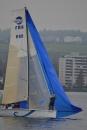 Regatta-Die-Eiserne-Konstanz-29-11-2014-Bodensee-Community-SEECHAT_DE-_102_.JPG