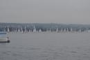 Regatta-Die-Eiserne-Konstanz-29-11-2014-Bodensee-Community-SEECHAT_DE-_105_.JPG