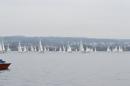 Regatta-Die-Eiserne-Konstanz-29-11-2014-Bodensee-Community-SEECHAT_DE-_109_.JPG