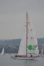 Regatta-Die-Eiserne-Konstanz-29-11-2014-Bodensee-Community-SEECHAT_DE-_110_.JPG