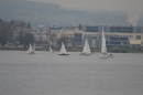 Regatta-Die-Eiserne-Konstanz-29-11-2014-Bodensee-Community-SEECHAT_DE-_11_.JPG