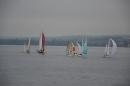 Regatta-Die-Eiserne-Konstanz-29-11-2014-Bodensee-Community-SEECHAT_DE-_127_.JPG