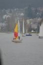 Regatta-Die-Eiserne-Konstanz-29-11-2014-Bodensee-Community-SEECHAT_DE-_13_.JPG