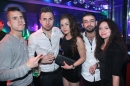 Vegas-Club-Mike-Candys-Luzern-61214-Bodensee-Community-SEECHAT_CH-IMG_9943.JPG