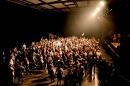 X3-47-Grad-Festival-Ravensburg-06-12-2014-Bodensee-Community-SEECHAT_DE-_89_.JPG
