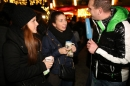 T1-seechat-Community-Treffen-Konstanz-13-12-2014-Bodensee-Community-SEECHAT_DE-IMG_2519.JPG