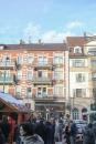 Weihnachtsmarkt-Konstanz-131214-Bodensee-Community-Seechat_de-4359.jpg
