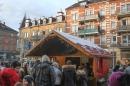 Weihnachtsmarkt-Konstanz-131214-Bodensee-Community-Seechat_de-4368.jpg