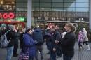 Weihnachtsmarkt-Konstanz-131214-Bodensee-Community-Seechat_de-4372.jpg
