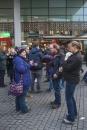 Weihnachtsmarkt-Konstanz-131214-Bodensee-Community-Seechat_de-4373.jpg