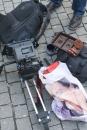 Weihnachtsmarkt-Konstanz-131214-Bodensee-Community-Seechat_de-4381.jpg