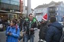 Weihnachtsmarkt-Konstanz-131214-Bodensee-Community-Seechat_de-4382.jpg