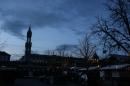 Weihnachtsmarkt-Konstanz-131214-Bodensee-Community-Seechat_de-4389.jpg