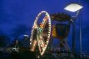 Weihnachtsmarkt-Konstanz-131214-Bodensee-Community-Seechat_de-4393.jpg