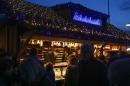 Weihnachtsmarkt-Konstanz-131214-Bodensee-Community-Seechat_de-4394.jpg