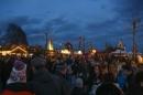 Weihnachtsmarkt-Konstanz-131214-Bodensee-Community-Seechat_de-4397.jpg