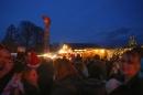 Weihnachtsmarkt-Konstanz-131214-Bodensee-Community-Seechat_de-4400.jpg