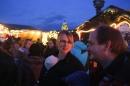 Weihnachtsmarkt-Konstanz-131214-Bodensee-Community-Seechat_de-4403.jpg