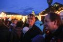 Weihnachtsmarkt-Konstanz-131214-Bodensee-Community-Seechat_de-4404.jpg
