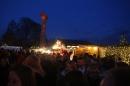 Weihnachtsmarkt-Konstanz-131214-Bodensee-Community-Seechat_de-4406.jpg