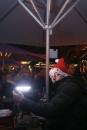 Weihnachtsmarkt-Konstanz-131214-Bodensee-Community-Seechat_de-4408.jpg