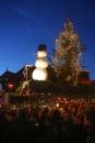 Weihnachtsmarkt-Konstanz-131214-Bodensee-Community-Seechat_de-4410.jpg
