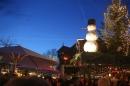 Weihnachtsmarkt-Konstanz-131214-Bodensee-Community-Seechat_de-4411.jpg