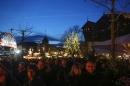 Weihnachtsmarkt-Konstanz-131214-Bodensee-Community-Seechat_de-4412.jpg