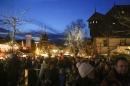 Weihnachtsmarkt-Konstanz-131214-Bodensee-Community-Seechat_de-4418.jpg