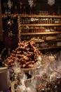 Weihnachtsmarkt-Konstanz-131214-Bodensee-Community-Seechat_de-4419.jpg