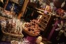 Weihnachtsmarkt-Konstanz-131214-Bodensee-Community-Seechat_de-4421.jpg