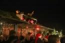 Weihnachtsmarkt-Konstanz-131214-Bodensee-Community-Seechat_de-4426.jpg