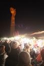 Weihnachtsmarkt-Konstanz-131214-Bodensee-Community-Seechat_de-4427.jpg