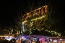 Weihnachtsmarkt-Konstanz-131214-Bodensee-Community-Seechat_de-4429.jpg