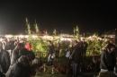 Weihnachtsmarkt-Konstanz-131214-Bodensee-Community-Seechat_de-4430.jpg