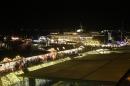 Weihnachtsmarkt-Konstanz-131214-Bodensee-Community-Seechat_de-4432.jpg