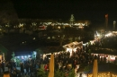 Weihnachtsmarkt-Konstanz-131214-Bodensee-Community-Seechat_de-4433.jpg