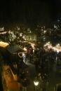 Weihnachtsmarkt-Konstanz-131214-Bodensee-Community-Seechat_de-4434.jpg