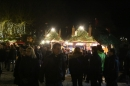 Weihnachtsmarkt-Konstanz-131214-Bodensee-Community-Seechat_de-4435.jpg