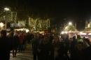 Weihnachtsmarkt-Konstanz-131214-Bodensee-Community-Seechat_de-4436.jpg