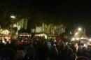 Weihnachtsmarkt-Konstanz-131214-Bodensee-Community-Seechat_de-4437.jpg