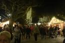Weihnachtsmarkt-Konstanz-131214-Bodensee-Community-Seechat_de-4444.jpg