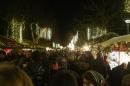 Weihnachtsmarkt-Konstanz-131214-Bodensee-Community-Seechat_de-4445.jpg