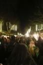 Weihnachtsmarkt-Konstanz-131214-Bodensee-Community-Seechat_de-4446.jpg