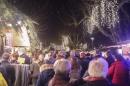 Weihnachtsmarkt-Konstanz-131214-Bodensee-Community-Seechat_de-4447.jpg