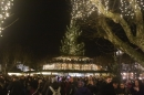 Weihnachtsmarkt-Konstanz-131214-Bodensee-Community-Seechat_de-4448.jpg